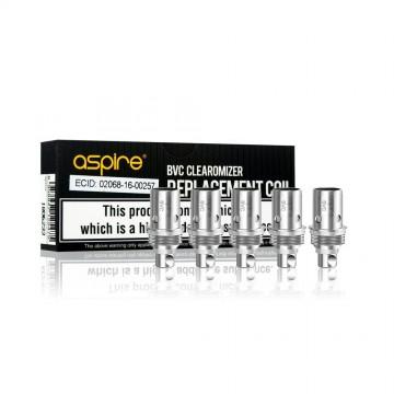 Coil Aspire CE5/ET-S