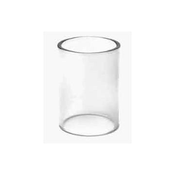 Pyrex Cosmo 2 ml