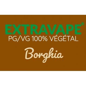 Borghia